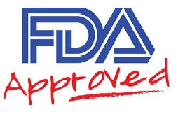FDA Approves 41 New Medicines in 2014, the Most Since 1996.