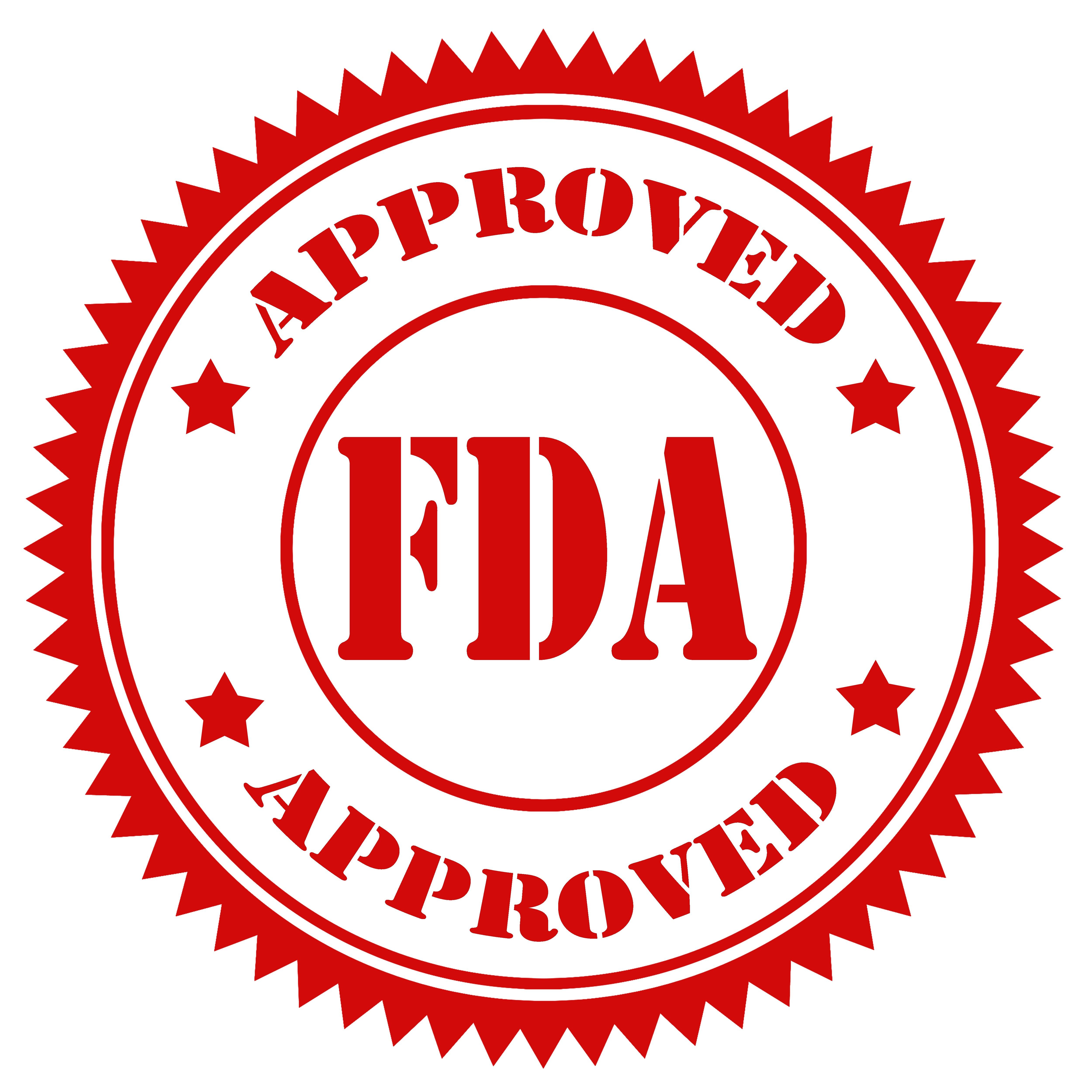 Do I Really Need FDA Approval?.