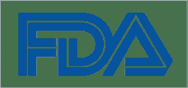 FDA Approves Parkinson's Psychosis Drug.