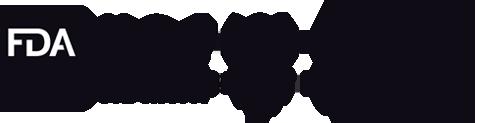 FDA Logo Policy.