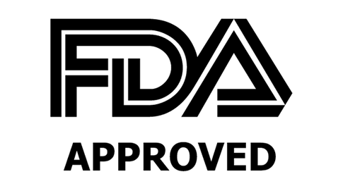 FDA approved Besponsa • X7 Research.