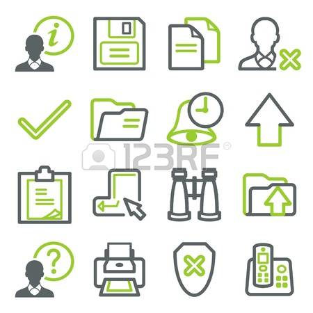 Fdd Stock Vector Illustration And Royalty Free Fdd Clipart.
