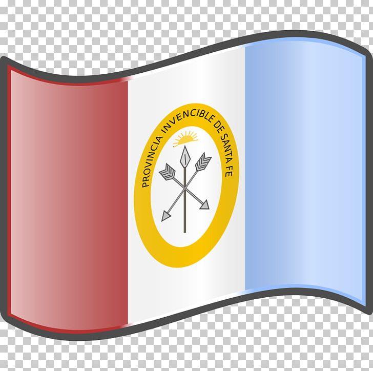Santa Fe Brand Logo Flag PNG, Clipart, Argentina, Brand.