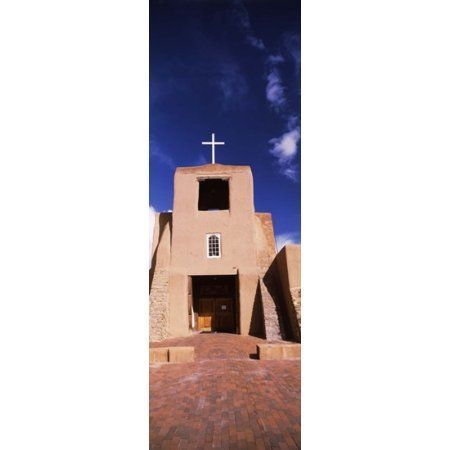 17 best ideas about San Miguel Mission on Pinterest.