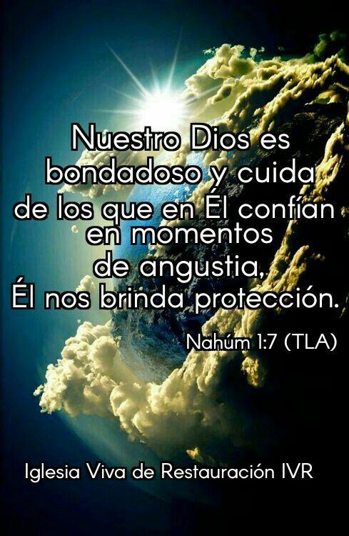 3305 best images about Textos Bíblicos on Pinterest.