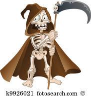 Fear death Clip Art Royalty Free. 8,058 fear death clipart vector.