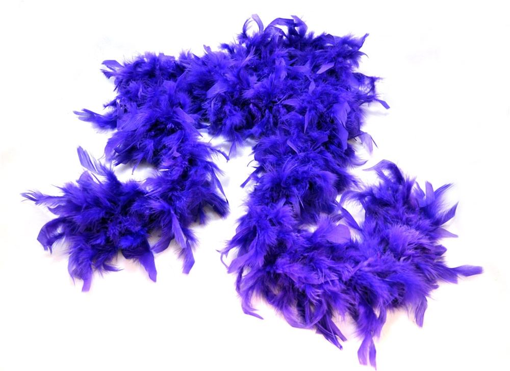 Feather boa clipart.