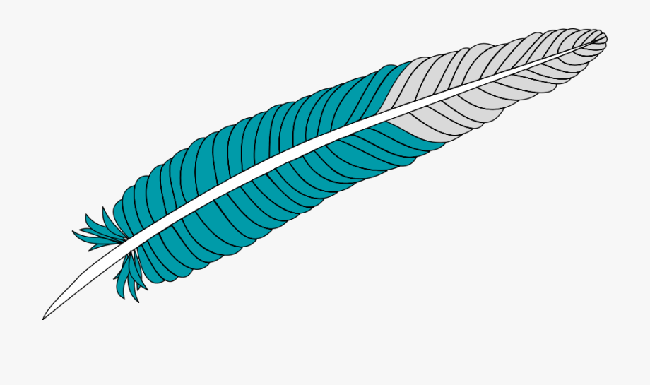 Feather Clipart Free Clipart Images.