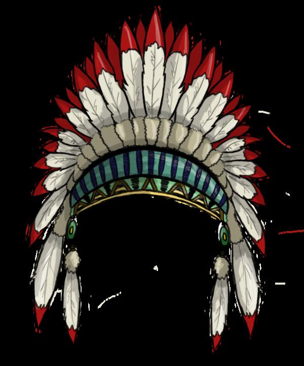 Native Daughter.