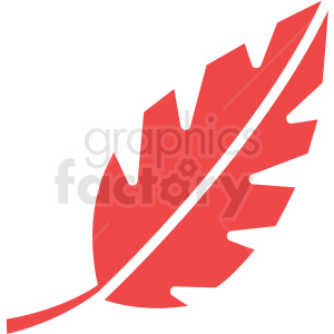 feather icon art clipart. Royalty.