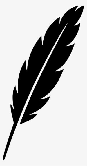 Feather Pen PNG, Transparent Feather Pen PNG Image Free Download.