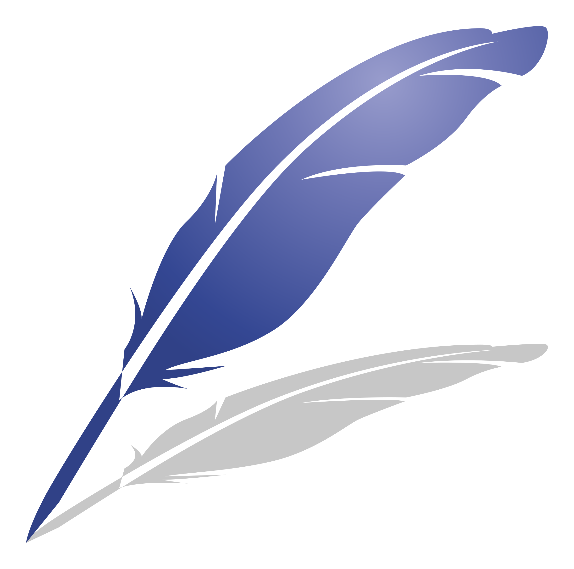 Feather PNG Transparent Image Free #5.
