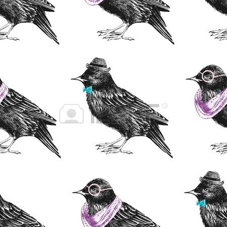 356 Sketchy Feathers Stock Vector Illustration And Royalty Free.