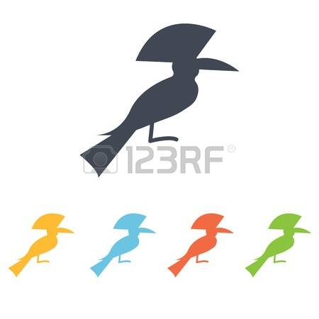 Feathered Race Cliparts, Stock Vector And Royalty Free Feathered.