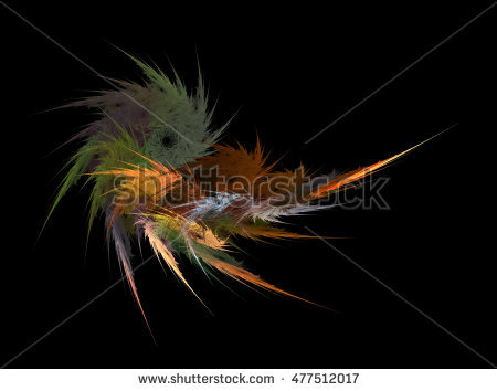 Tufted Feathers Stock Photos, Royalty.
