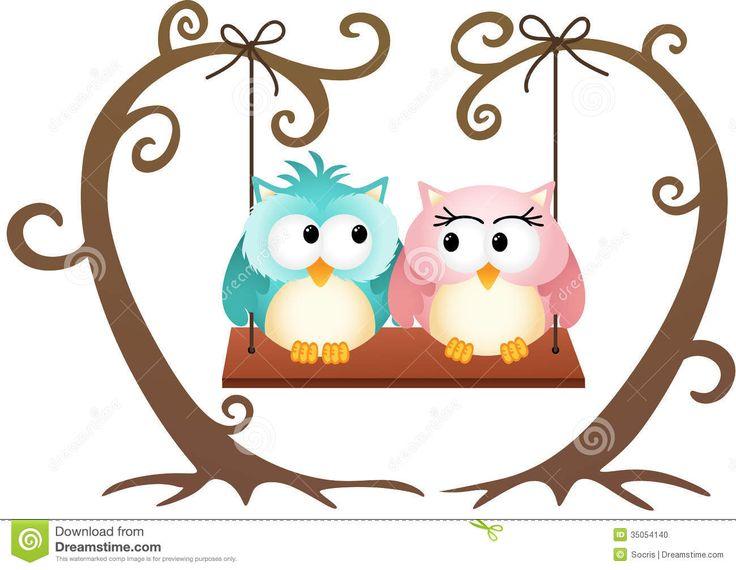 1000+ images about Owls Ilustration on Pinterest.