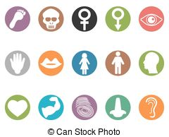 Feature Stock Illustration Images. 14,813 Feature illustrations.