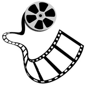 Feature Film.
