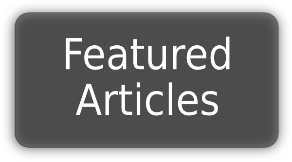 Articles Clipart.