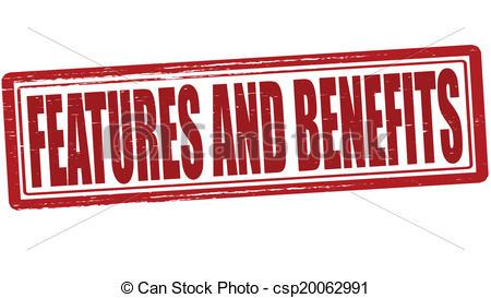 Features Vector Clipart EPS Images. 8,813 Features clip art vector.
