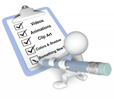 Free Features Cliparts, Download Free Clip Art, Free Clip.
