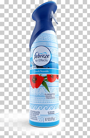 47 febreze PNG cliparts for free download.