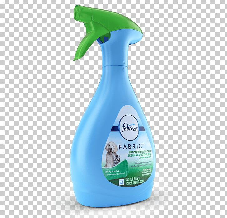 Febreze Air Fresheners Glade Couch Odor PNG, Clipart.