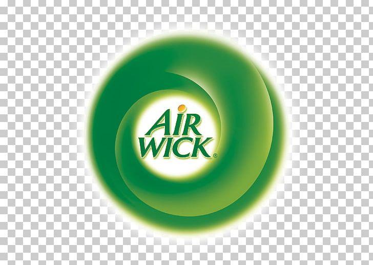 Air Wick Air Fresheners Glade Febreze Aerosol Spray PNG.