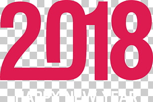 32 february 2018 Calendar PNG cliparts for free download.