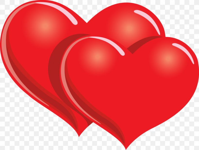 Valentines Day Heart February 14 Clip Art, PNG, 1007x758px.