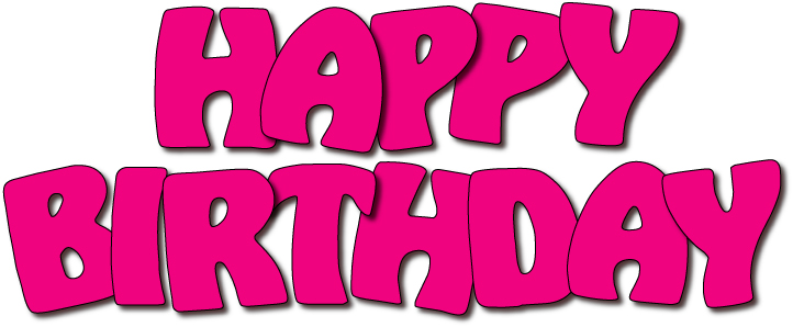 Free February Birthday Cliparts, Download Free Clip Art, Free Clip.