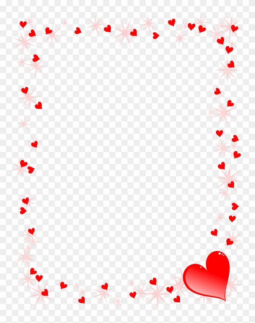 Pin by Melanie Boyd on valentines day.