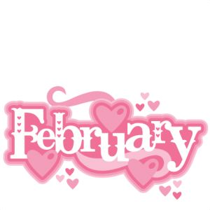 17 Best ideas about January Calendar on Pinterest.
