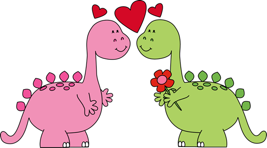February Clip Art & February Clip Art Clip Art Images.