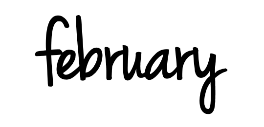 February Png (108+ images in Collection) Page 1.