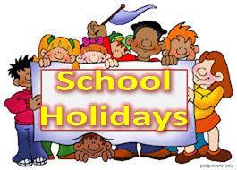 69876 School free clipart.
