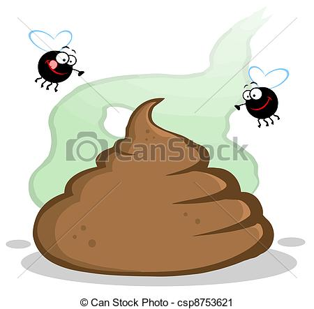 Poop Clipart and Stock Illustrations. 1,558 Poop vector EPS.