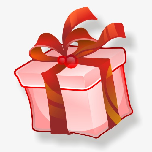Download tu fecha de cumpleaños clipart Gift Christmas Day.