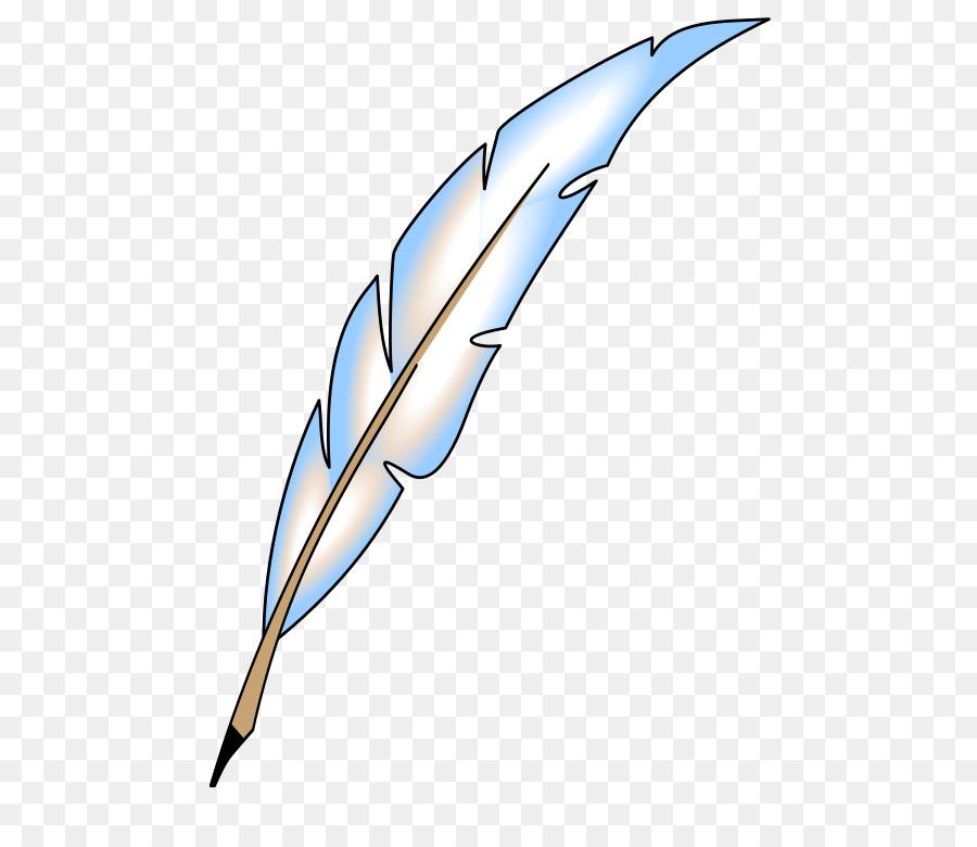 Eagle feather Gesetz clipart.
