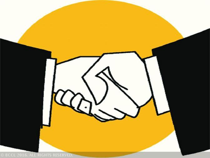 Federal Bank, National Australia Bank tie up for remittance.