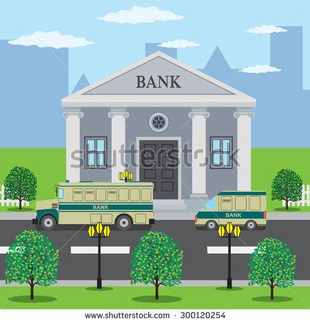 Federal Reserve Building Stock Vectors, Images & Vector Art.