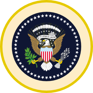 Us government clipart.
