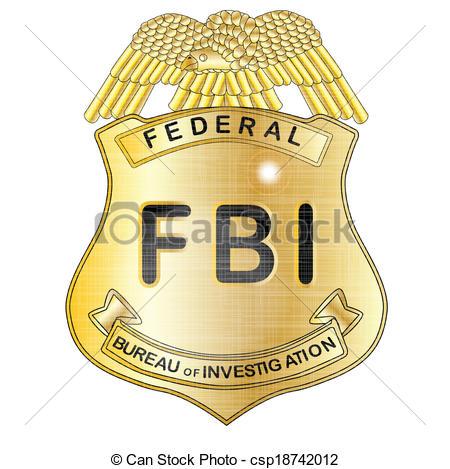 20+ Federal Eagle Clipart.