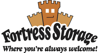About Fortress Self Storage.