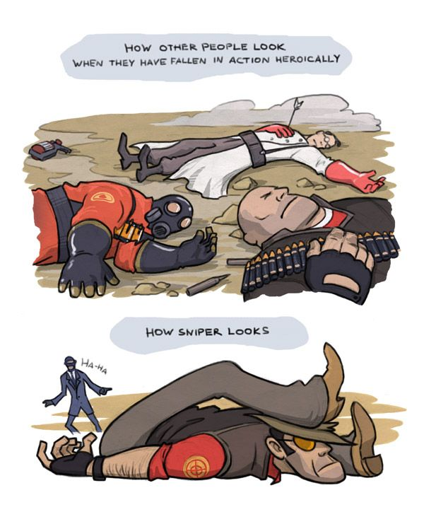 1000+ images about TF2 on Pinterest.