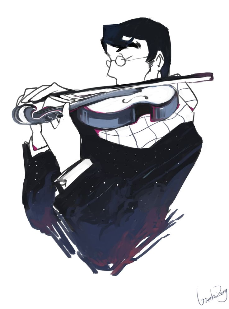1000+ images about Team Fortress 2 on Pinterest.