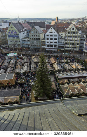Wurtemberg Stock Photos, Images, & Pictures.
