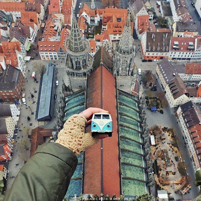 1000+ ideas about Ulm Deutschland on Pinterest.