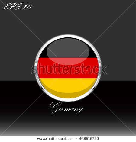 Federal Republic Of Germany Stock Photos, Royalty.