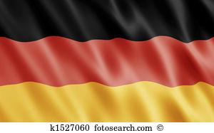 Federal republic germany Stock Illustrations. 234 federal republic.